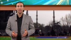 Ramiq Vəliyev - İslam əxlaqında inanc azadlığı əsasdır