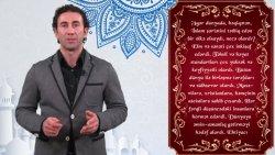 Ramiq Vəliyev - Qurandakı gerçək şəriət