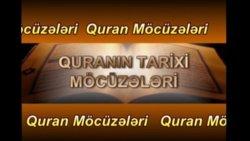 Quran möcüzələri