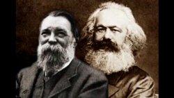 Kommunist ideologiyasının əsasları