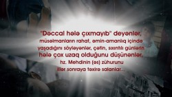 MİQRANTLARA EDİLƏN ZÜLM