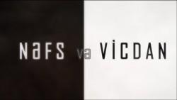 Nəfs və vicdan